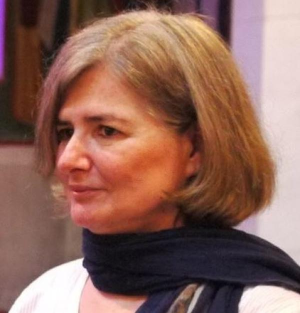 """Σόνια Περέζ (Ανοσοβιολόγος, PhD): """"Ο λιγνίτης αυξάνει τους καρκίνους""""... Ένα ιδιοτελές παραπλανητικό επιχείρημα υπέρ των ΑΠΕ!"""