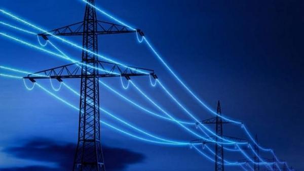 ΡΑΕ: Αυξάνεται κατά 250 MWh/h η ποσότητα ηλεκτρικής ενέργειας στη δημοπρασία ΝΟΜΕ του Δεκεμβρίου