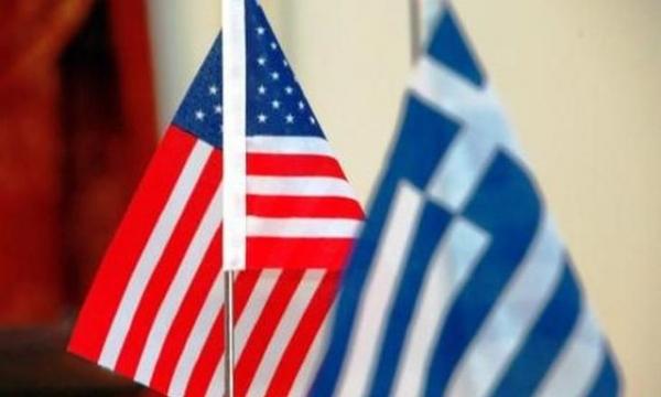 Τα ενεργειακά projects που θα εξεταστούν κατά το ταξίδι Τσίπρα στις ΗΠΑ - Οι αμερικανικές εταιρίες που διερευνούν