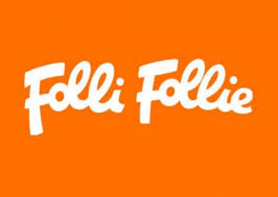 a2b2cfa4cc Επ. Κεφαλαιαγοράς για Folli  Η μετοχή θα συνεχίσει να διαπραγματεύεται -  Ολες οι εξελίξεις