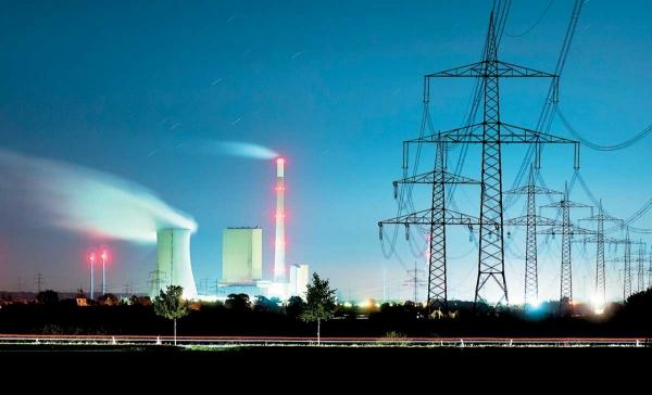 Εξαρτημένο από τις εισαγωγές το ηλεκτρικό σύστημα της χώρας – Πιθανότητα για black out τη διετία 2020 – 2021