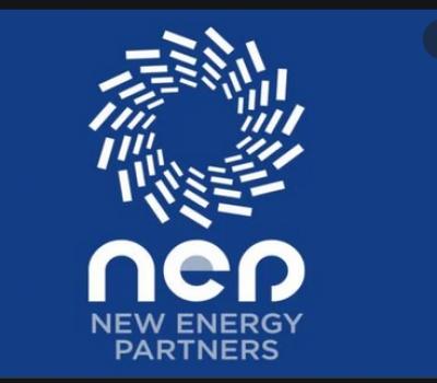 New Energy Capital: «Νέα Ενέργεια» υψηλών επιδόσεων