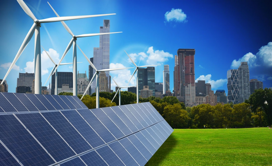 Goldman: RWE, Enel, EDP, Iberdrola και ενεργειακές κοινής ωφελείας στο επίκεντρο - Η ευκαιρία για την ΔΕΗ