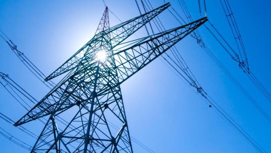 Τη μεταφορά των μη τεχνικών απωλειών στις χρεώσεις δικτύου ζητεί ακόμη μία φορά ο ΕΣΑΗ