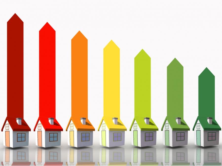 Έρχονται αυξήσεις στο ρεύμα - Στο επίκεντρο η Μέση Τάση μέχρι 20%, τι αναμένεται για τα οικιακά