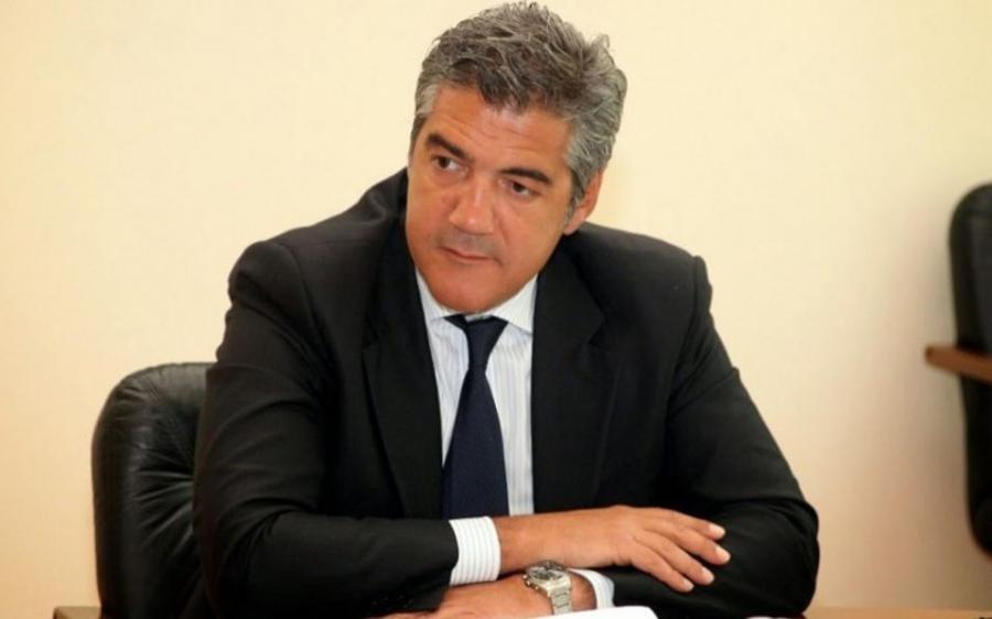 Κ. Μουσουρούλης: Πρωτοφανές το επενδυτικό ενδιαφέρον για τη Δυτική Μακεδονία
