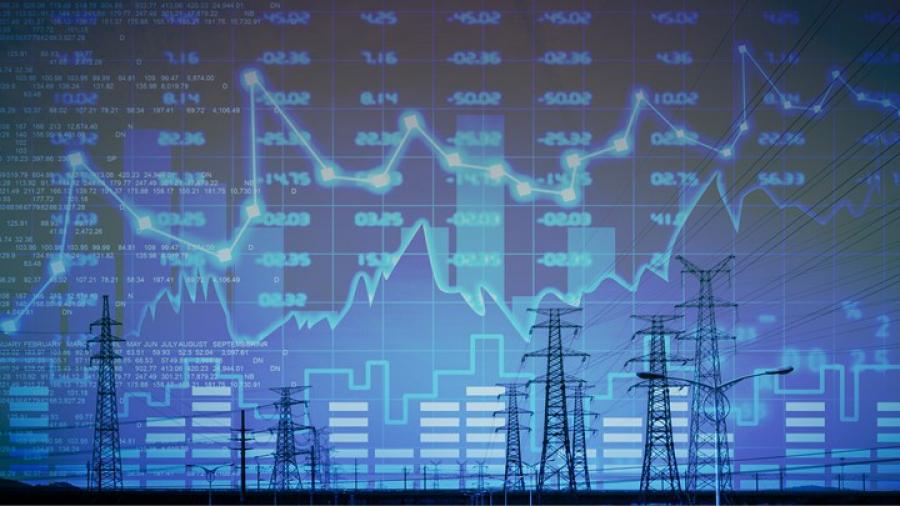 Στα 73,81 ευρώ/MWh η χονδρεμπορική ηλεκτρισμού την Τρίτη 19/4/2021