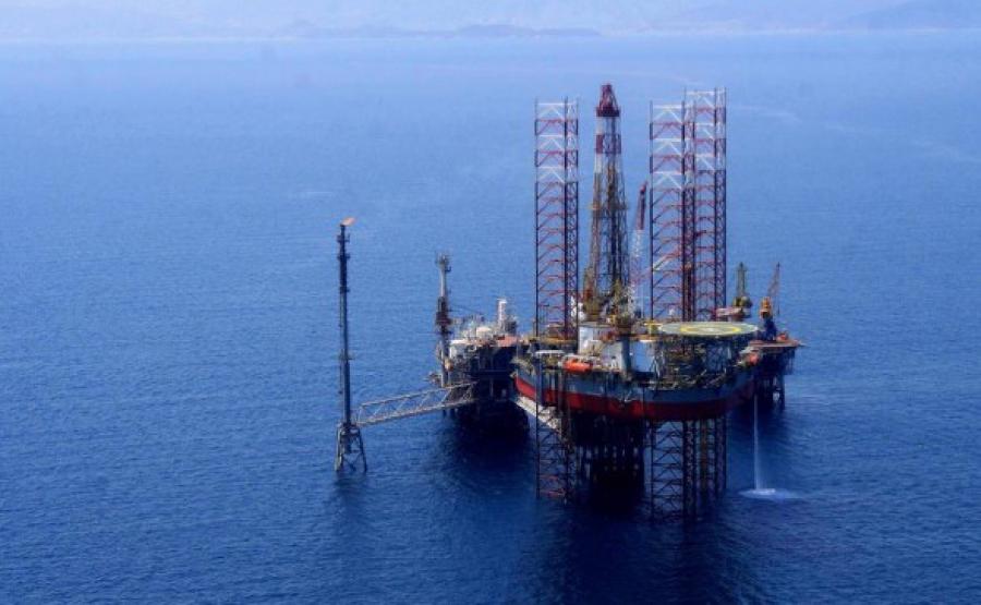 Η Γαλλία πλήρες μέλος στο Φόρουμ της Νοτιοανατολικής Μεσογείου για το Φυσικό Αέριο