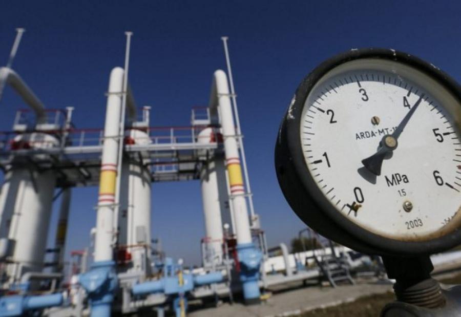 Πως η αύξηση των τιμών φυσικού αερίου επηρεάζει την παγκόσμια οικονομία