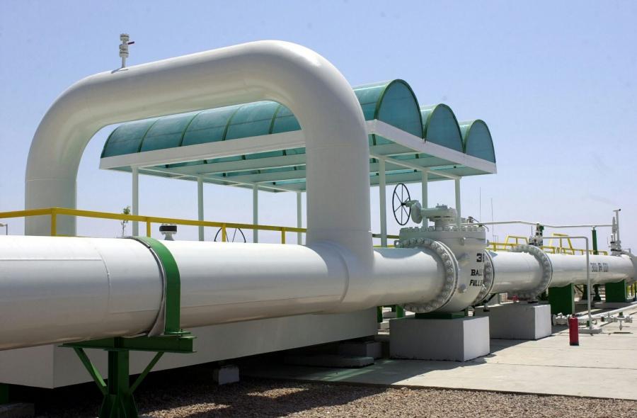 Eξασφαλισμένη η ενεργειακή επάρκεια αλλά με ακριβό αέριο - Σύσκεψη ΡΑΕ και Διαχειριστών μέσα στην εβδομάδα