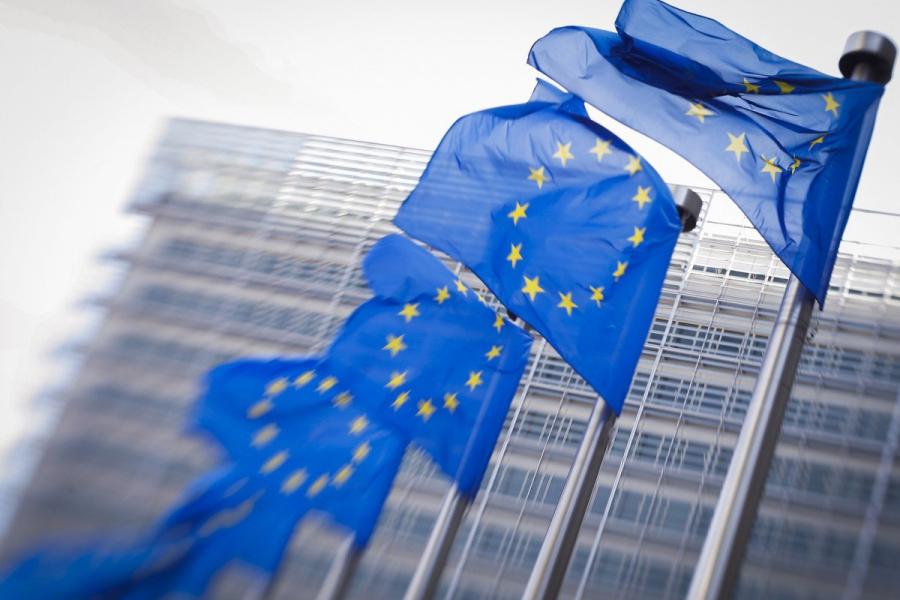 «Παράθυρο» από τους υπουργούς Ενέργειας της Ε.Ε. για ελαστικοποίηση των κανονισμών περί κρατικών ενισχύσεων