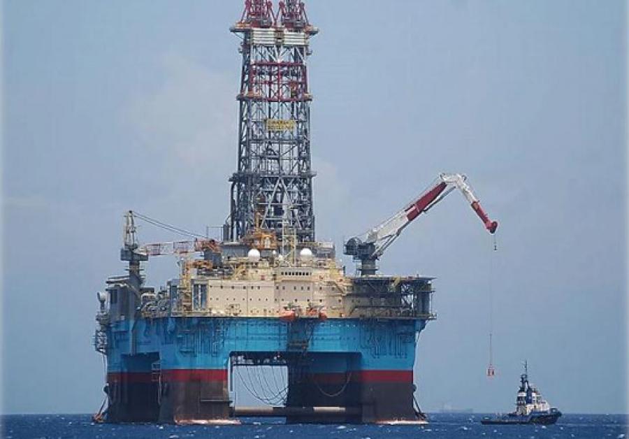 Οι μεγάλες πετρελαϊκές διέγραψαν περιουσιακά στοιχεία 80 δισ. δολ. λόγω της πανδημίας και της ενεργειακής μετάβασης