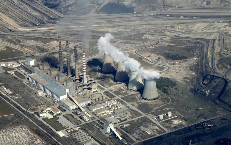 Power-technology: «Εξαιρετικά αισιόδοξη» η απόσυρση των υφιστάμενων λιγνιτικών μονάδων έως το 2023