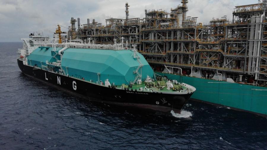 Το φθηνό φυσικό αέριο αποτελεί παρελθόν- Γιατί περνάμε σε εποχή πανάκριβης ενέργειας