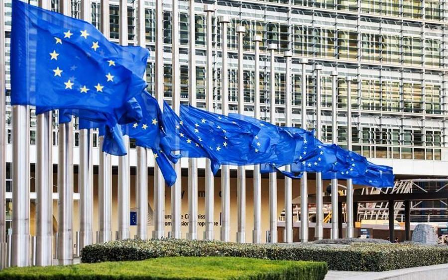 Πληρέστερη τεκμηρίωση «ζητά» η Κομισιόν για το κύμα επενδύσεων 43,8 δισ. ευρώ του ΕΣΕΚ