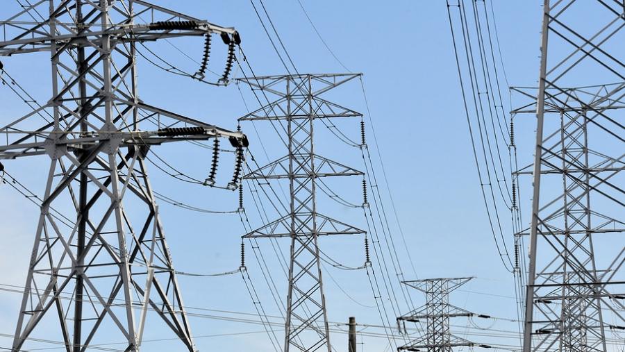 Μειώθηκαν οι ευρωπαϊκές τιμές ηλεκτρικής ενέργειας - Πτώση πάνω από 7% στη Γερμανία και 2% στη Γαλλία