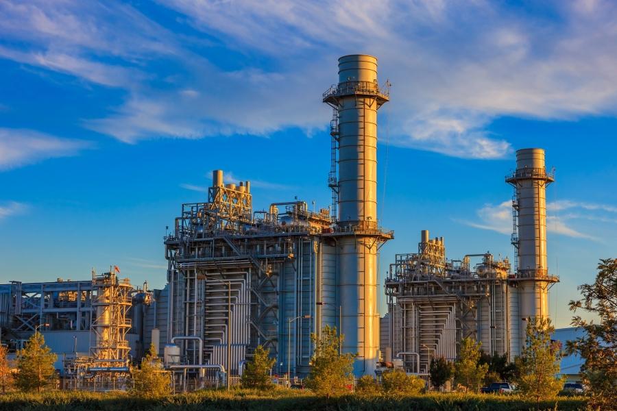 Το φυσικό αέριο πρωταγωνιστής του ενεργειακού μίγματος το 2019 - Μείωση 32% της λιγνιτικής παραγωγής