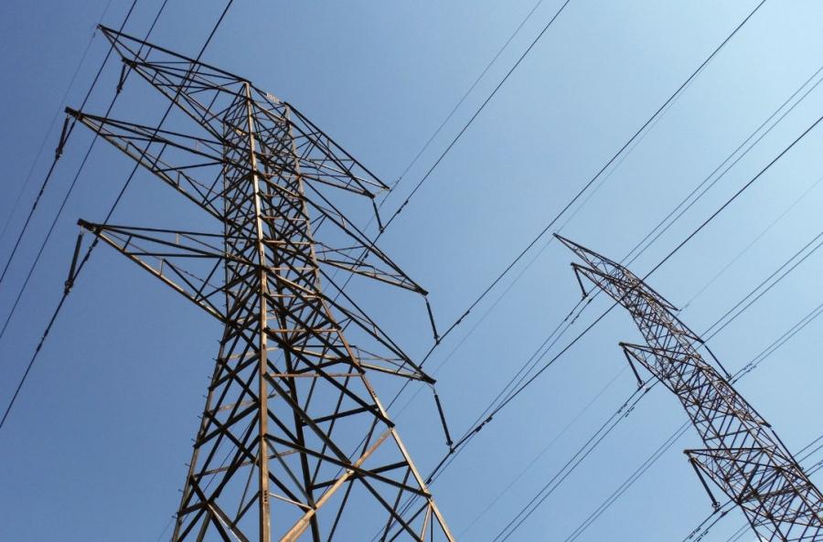 Επτά ηλεκτρικές διασυνδέσεις ελληνικού ενδιαφέροντος στην προκαταρκτική λίστα του ENTSO-E