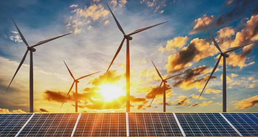 Αλήθειες και ψέματα για την ενεργειακή πολιτική - Τα μέτρα για τα ευάλωτα νοικοκυριά