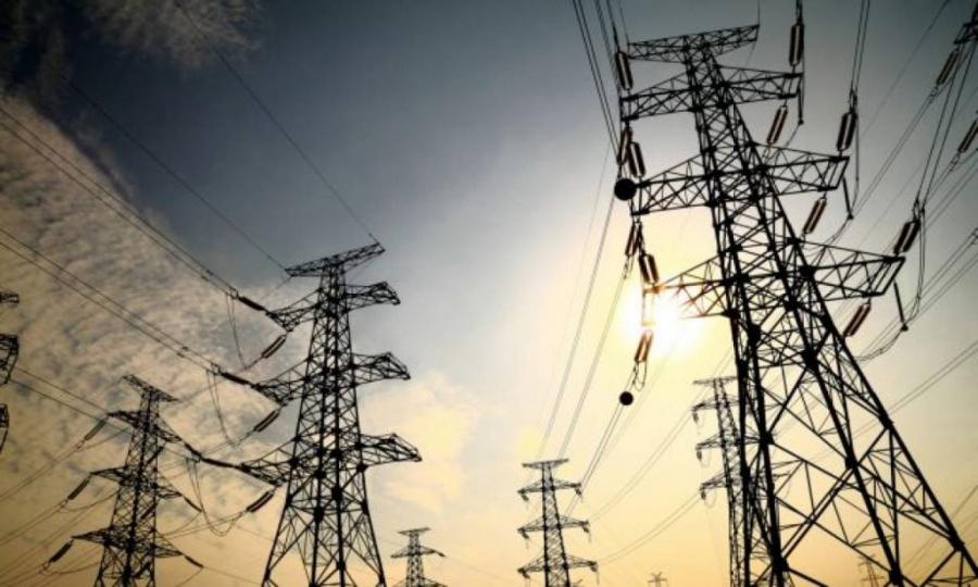 Bloomberg: «Καμπανάκι» η άνοδος των τιμών ηλ. ενέργειας για το μέλλον - Τέλος η περίοδος χάριτος