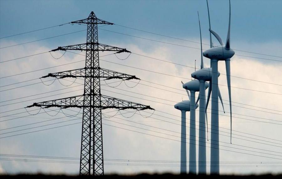 Ανησυχία για πιθανές περικοπές της παραγωγής ΑΠΕ λόγω χαμηλής κατανάλωσης ρεύματος