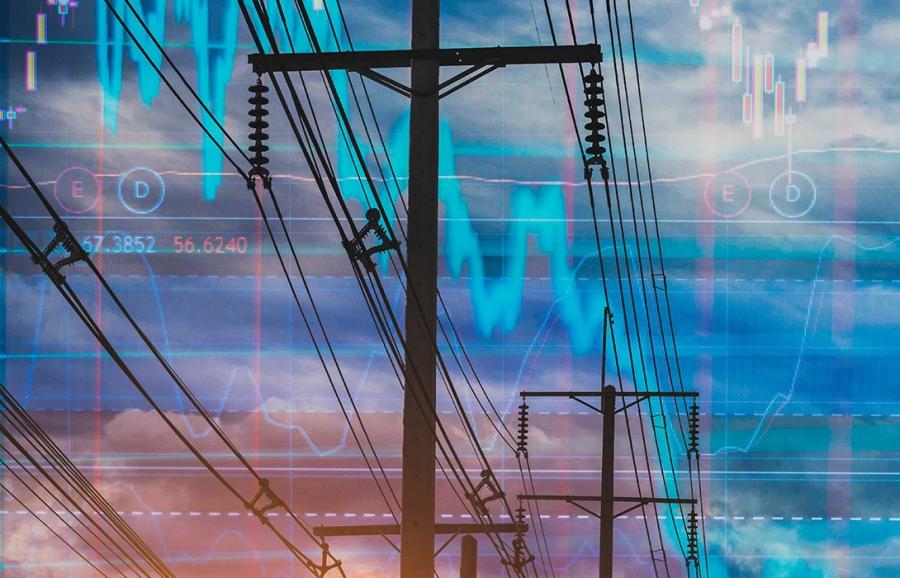 Προβληματισμός παραγόντων της αγοράς λόγω κορωνοϊού για την έναρξη του Χρηματιστηρίου Ενέργειας τον Ιούνιο
