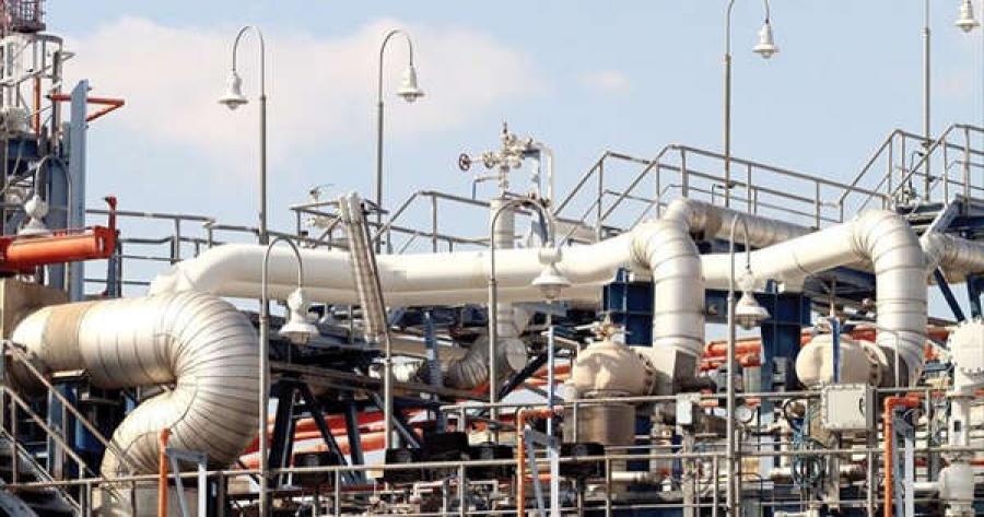 Ρωσία κατά Ουκρανίας για την έκρηξη σε αγωγό φυσικού αερίου στην Κριμαία