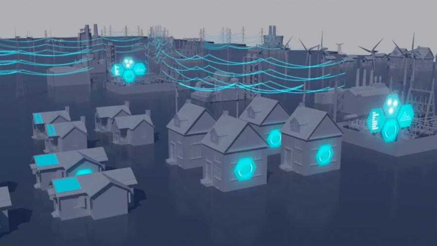 Mckinsey: Πώς μετασχηματίζονται οι εταιρίες ηλεκτρισμού μετά την Πανδημία - Τα νέα μοντέλα