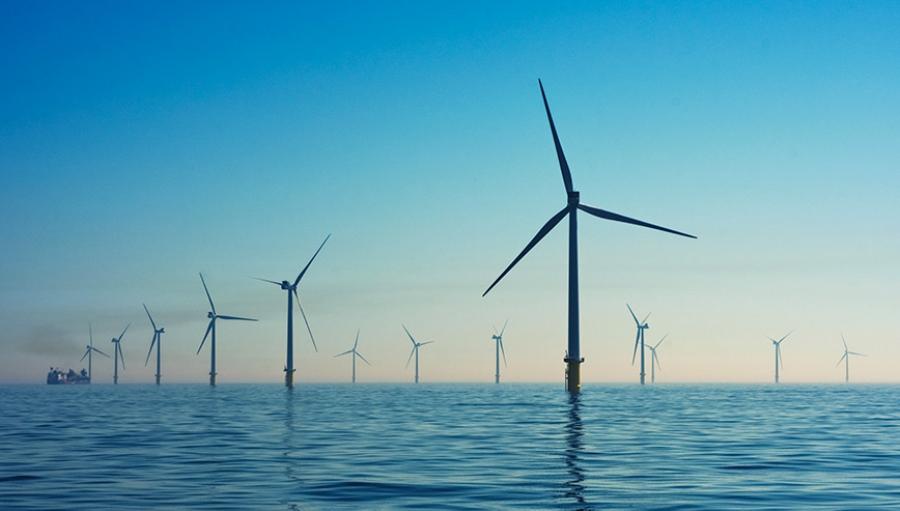 Nature Energy: Μείωση του κόστους αιολικής ενέργειας κατά 50% την επόμενη 30ετία - Διαγράμματα