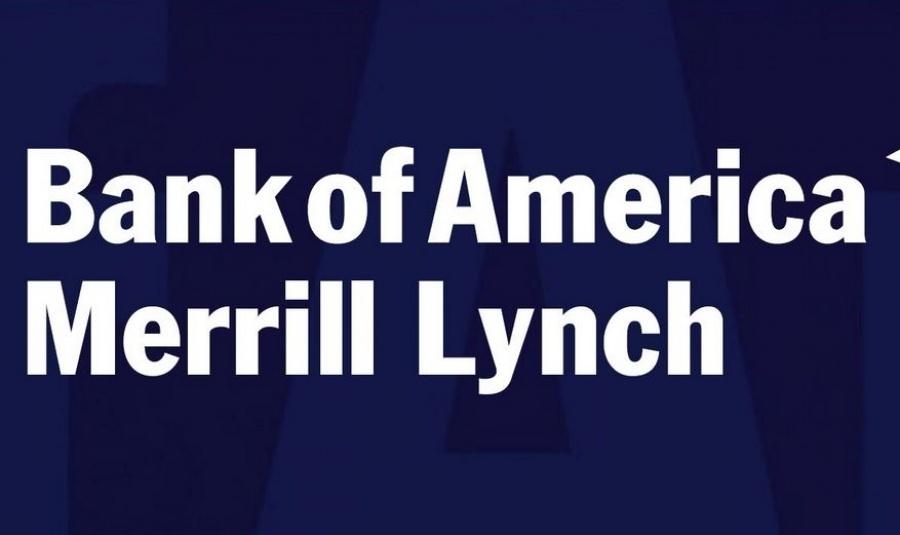 BofA: Πώς οι κεντρικές τράπεζες κατόρθωσαν να καταστρέψουν τις αγορές - Οι αιτίες