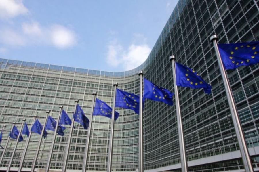 Νέος κύκλος διαπραγματεύσεων ΥΠΕΝ-Βρυξελλών εντός 15νθημέρου για τους μηχανισμούς Διακοψιμότητας και Ευελιξίας