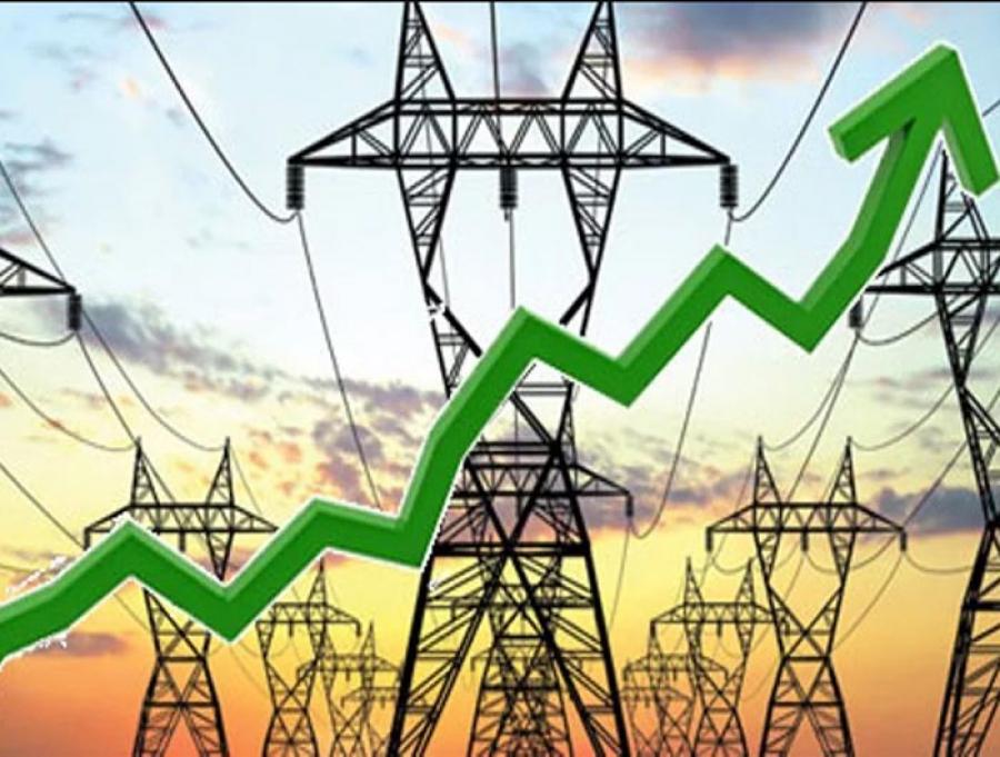 Η ακριβότερη πανευρωπαϊκά παραμένει η ελληνική χονδρεμπορική αγορά ρεύματος παρά το Target Model