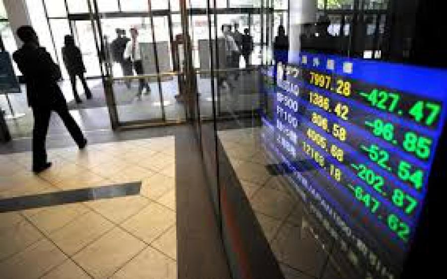 H μάχη των κεφαλαιοποιήσεων με τον πήχυ στα 1,6 δισ ευρώ για τις ενεργειακές εταιρίες