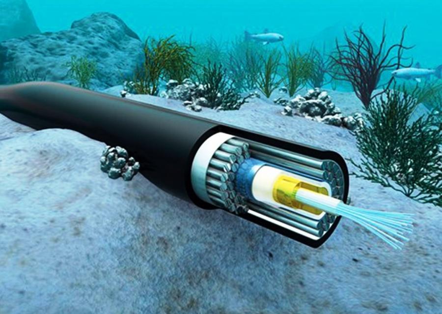 Παράταση στον διαγωνισμό του ΔΕΔΔΗΕ για τέσσερις νέες υποβρύχιες νησιωτικές διασυνδέσεις