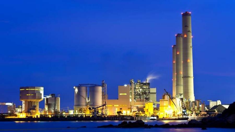 Το ΕΣΕΚ σηκώνει 2 νέες μονάδες φυσικού αερίου, οι εξαγωγές και οι υπόλοιποι για 4 συνολικά