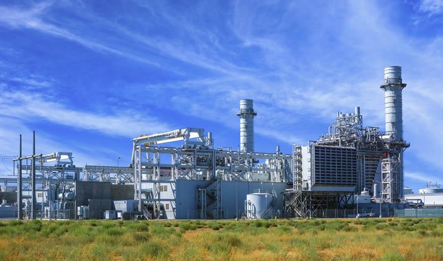Γιατί προχωρά μπαράζ επενδύσεων σε νέες μονάδες φυσικού αερίου